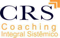 CRS+COACHING+Integral+Sistemico+-+Piracicaba