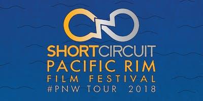 Short Circuit: #PNW Tour - Nanaimo