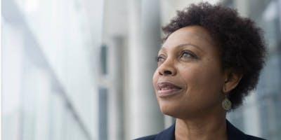 Women in Higher Education Leadership Summit II: 2019