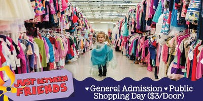 Huge Sale 4 Kids & Holiday Gift Market FREE Admission Pass | Lewisville