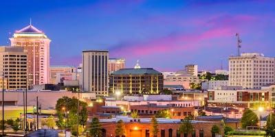 Alabama Real Estate Investing Orientation Webinar