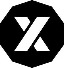 Art x Craft Events logo