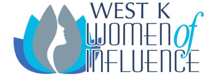 West K Women of Influence 2018 Holiday Gala