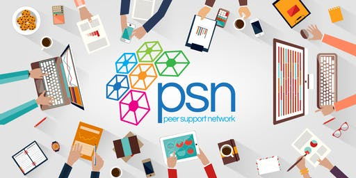 Enhanced Peer Support Network