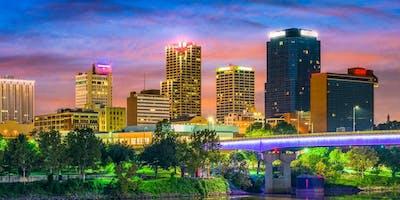 How to Start Wholesaling Real Estate in Arkansas - Webinar