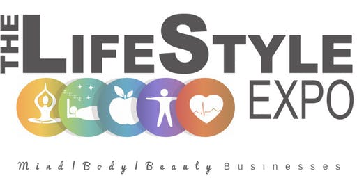 Lifestyle EXPO: Mind Body Beauty Business™ [Connecticut]
