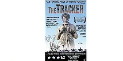 Free Film Friday - The Tracker