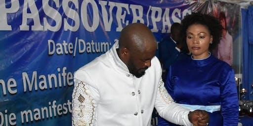 Randburg, South Africa Spiritual Events | Eventbrite