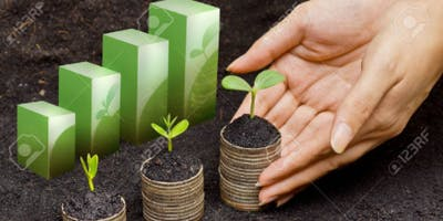 Finance for a more sustainable growth: what role for LTIs?