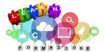 ACADEMY - Ciclo formativo III
