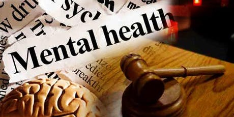 Mental Health America Of Middle Tennessee Events Eventbrite