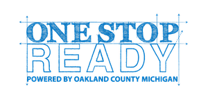 One Stop Ready Community Showcase 2018