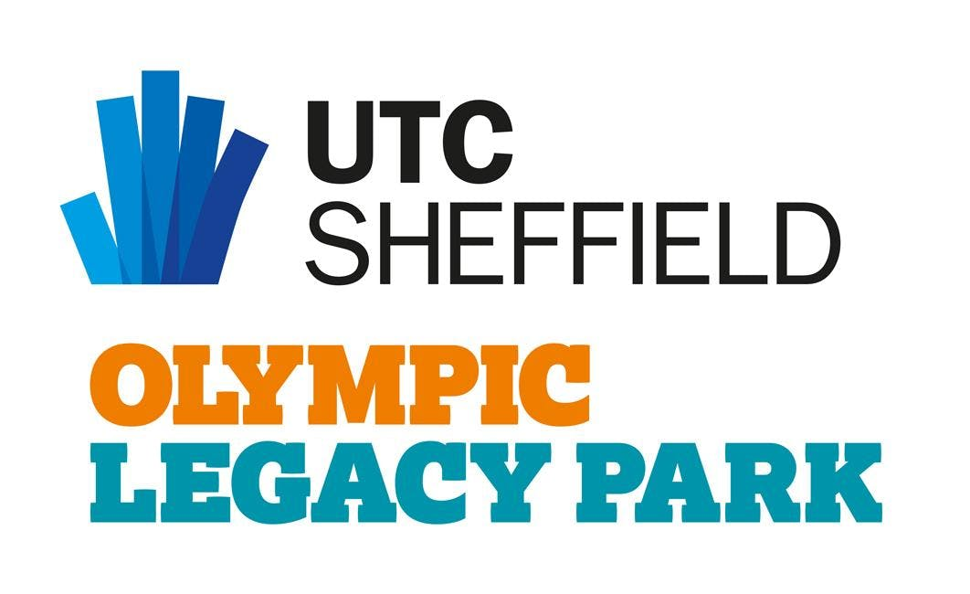 UTC Sheffield Olympic Legacy Park Computing S