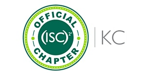 (ISC)² KC Chapter: October 3rd Meeting (Please...