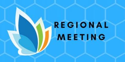 Illuminate Education Regional Meeting: Canfield, Ohio (February 2019)