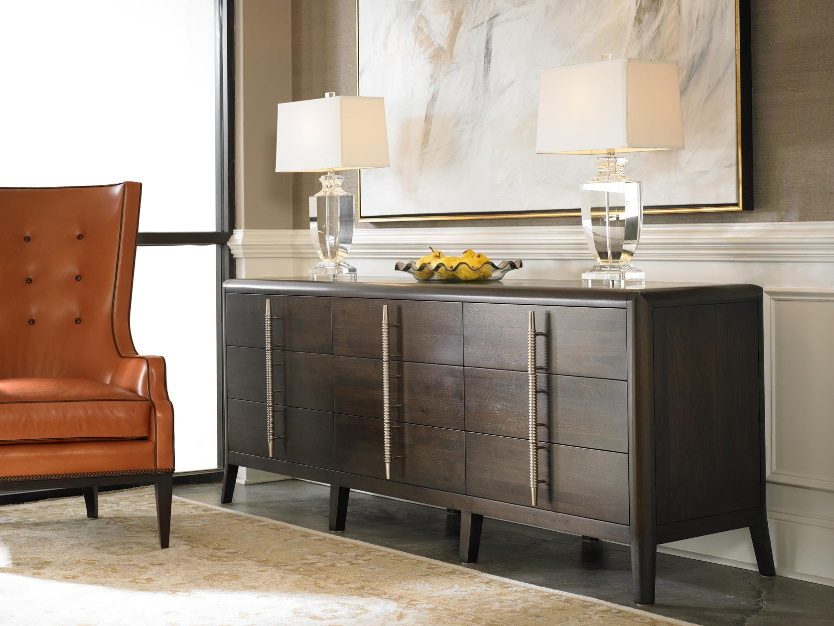 Mastering Furniture Design : Form and Function
