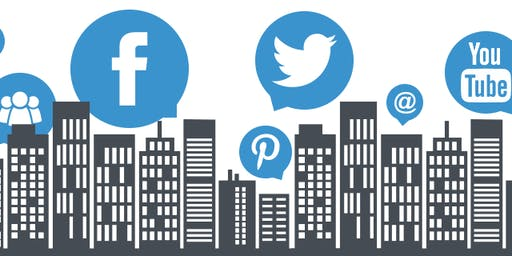 Diploma In Social Media Marketing Port harcourt Workshop - Facebook, Twitter, Instagram Sales & Multi-Channel Marketing N10,000