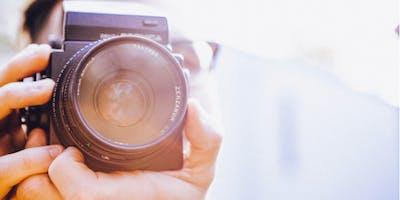 YNPN Greater Bflo: Engage Followers on Instagram & Instagram Stories