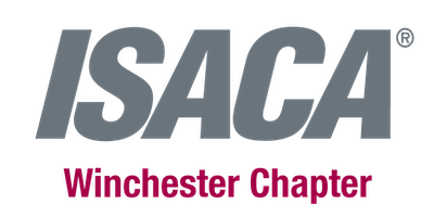 "ISACA Winchester March Chapter meeting (2CPE) - ""A day in the life of a Security Architect"""