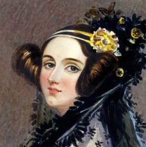 Ada Lovelace Day Celebration