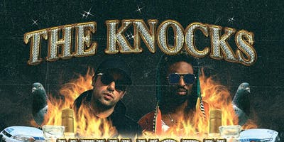 The Knocks @ Ace of Spades