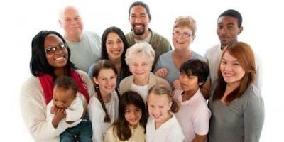 ¿Deportación de familias?/ Deportation of families?