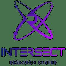 Intersect Australia logo