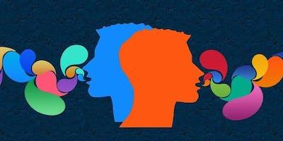 Recontextualização e Comunicação