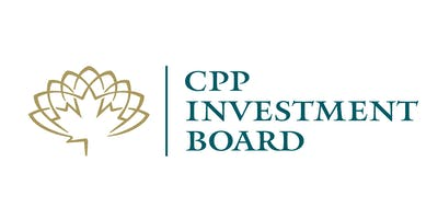 2018 CPPIB Public Meeting - Charlottetown