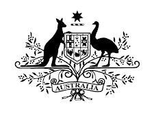Australian Consulate-General HCMC, Multimedia JSC and EO Vietnam logo