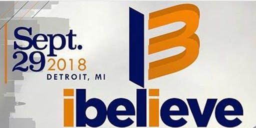Detroit, MI Spiritual Conference Events   Eventbrite