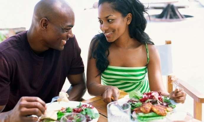 free online greek dating
