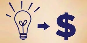 Ateliers Entrepreneurs : 4 ingrédients essentiels pour...