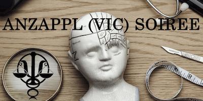 Terrorism and Psychopathology | Dr Emily Corner