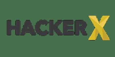 HackerX - Prague (Full Stack) Employer Ticket - 5/30
