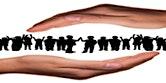 Experienced Designated Safeguarding Lead Training