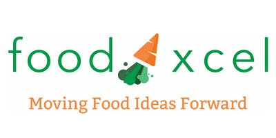 Food Xcel