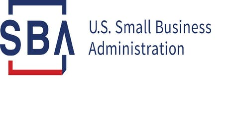 SBA Certification Programs....for Doing Business with the Government tickets
