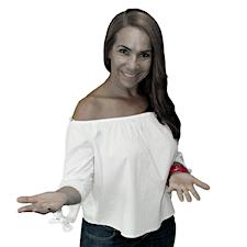Alexa Maier Expert em WB-EMS desde 2007 logo