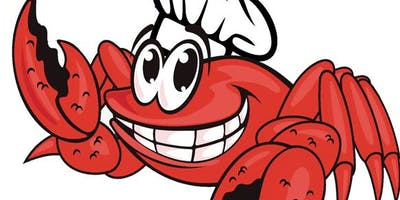 Crab Feed in the Vineyards - Friday, February 8, 2019