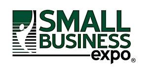Small Business Expo 2019 - DALLAS