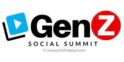 The Gen Z Social Summit: THE EVENT for Social Media Creators Ages 8-19 (ATLANTA LOCATION)
