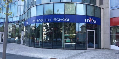 Opening Day @Myes Brescia