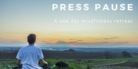 A Day of Mindfulness tickets