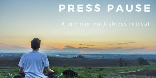 A Day of Mindfulness