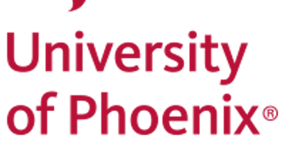 University Of Phoenix RN To BSN Tickets Tue Dec 4 2018 At 600 PM