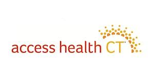 Access Health CT Enrollment Fairs