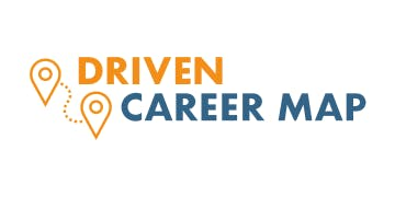 DRIVEN Career Map: A workshop for successful career transition