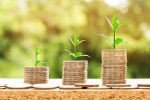 Startup Funding in Zurich: How to Raise Money for Your Idea