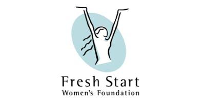 Fresh Start Women's Foundation Presents: Celebration of Success